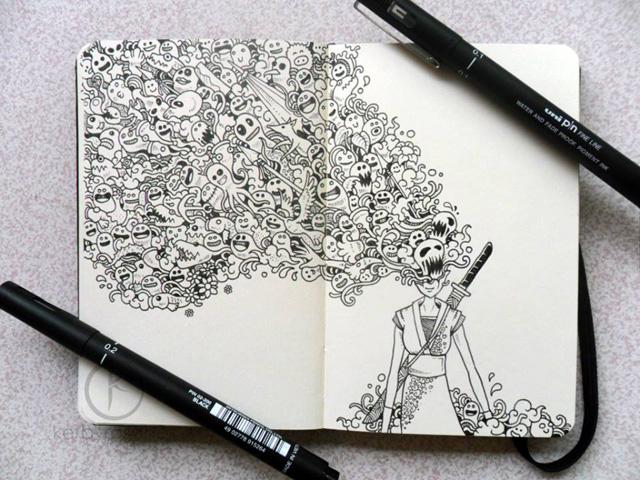 Sketchy_stories_Kerby_Rosanes_05