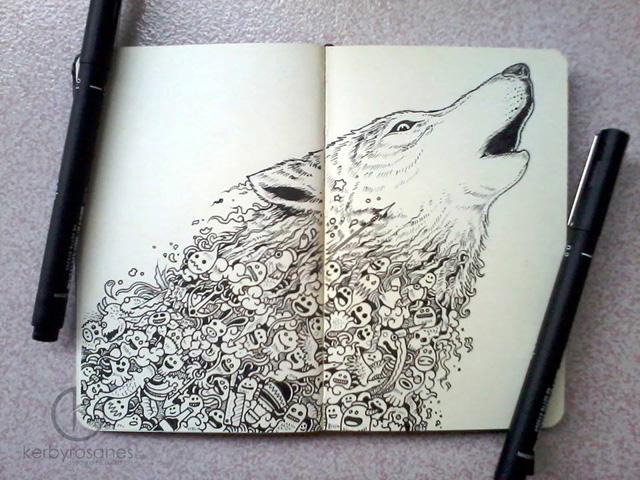 Sketchy_stories_Kerby_Rosanes_06