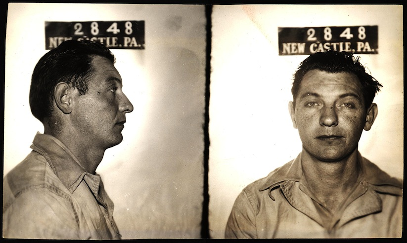 Small_Town_Noir_Vintage_Mugshots_from_the_1930s_to_1950s_2014_01