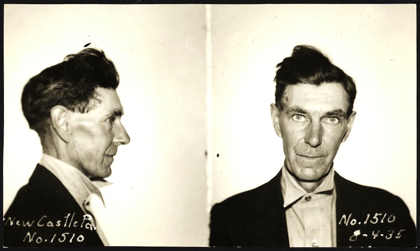 Small_Town_Noir_Vintage_Mugshots_from_the_1930s_to_1950s_2014_02