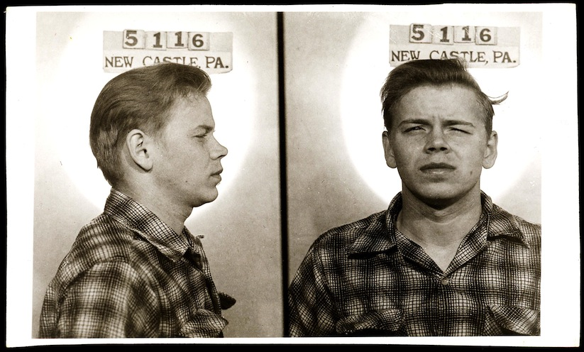 Small_Town_Noir_Vintage_Mugshots_from_the_1930s_to_1950s_2014_04