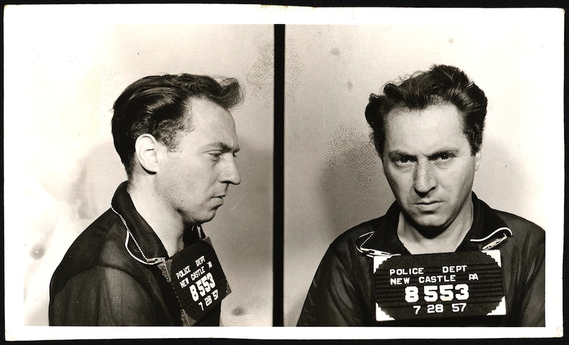 Small_Town_Noir_Vintage_Mugshots_from_the_1930s_to_1950s_2014_05