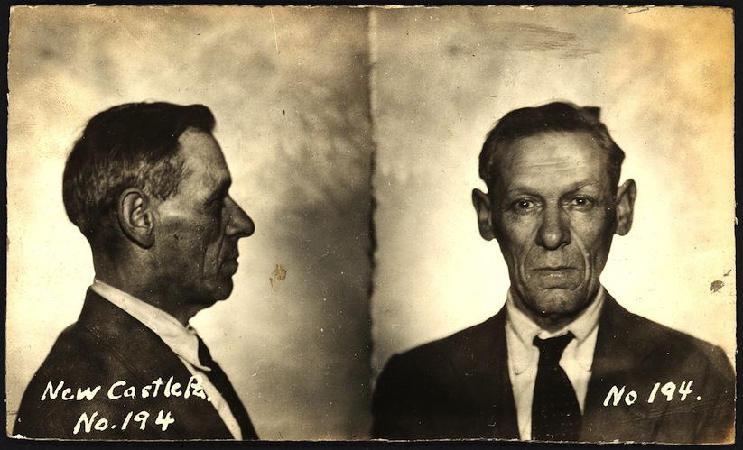 Small_Town_Noir_Vintage_Mugshots_from_the_1930s_to_1950s_2014_06