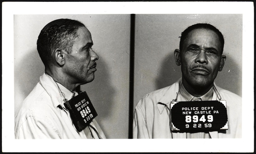Small_Town_Noir_Vintage_Mugshots_from_the_1930s_to_1950s_2014_07