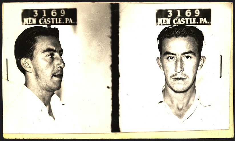 Small_Town_Noir_Vintage_Mugshots_from_the_1930s_to_1950s_2014_09