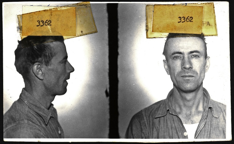Small_Town_Noir_Vintage_Mugshots_from_the_1930s_to_1950s_2014_10