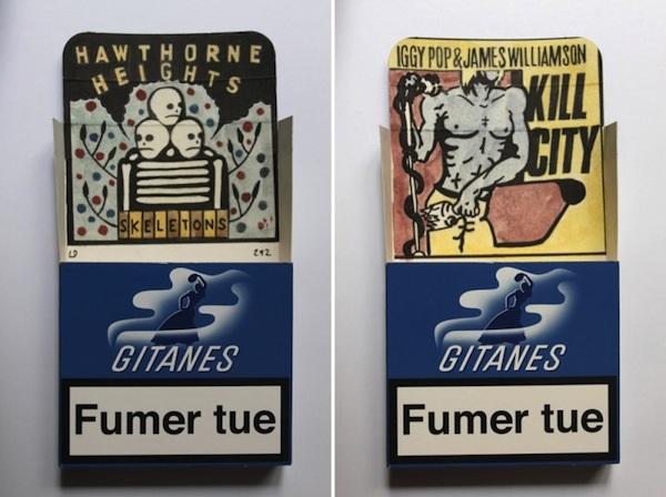 Smoke_Signals_Drawings_on_Gitanes_Cigarette_Packs_by_Leo_Dorfner_2014_01