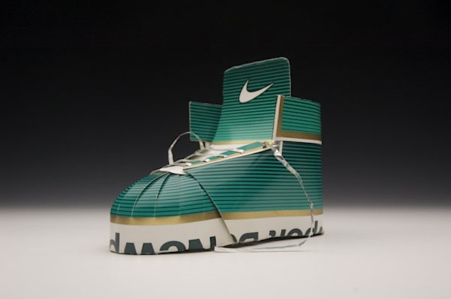 Sneaker-Sculptures-by-Jason-Ruff_06