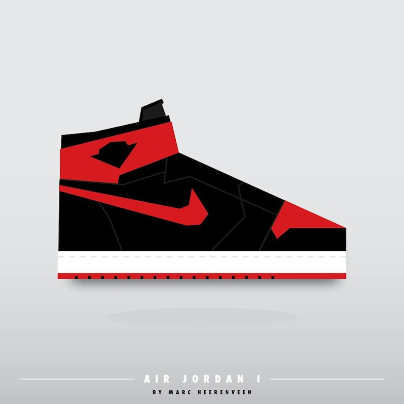 Sneaker_Art_by_Marc_Heerenveen_aka_by_marc_2014_01