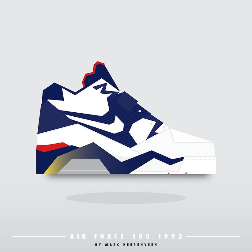 Sneaker_Art_by_Marc_Heerenveen_aka_by_marc_2014_10