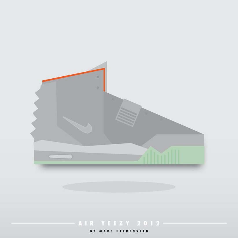 Sneaker_Art_by_Marc_Heerenveen_aka_by_marc_2014_11