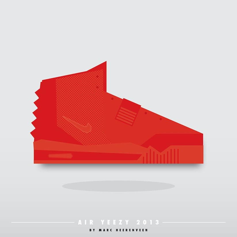 Sneaker_Art_by_Marc_Heerenveen_aka_by_marc_2014_12