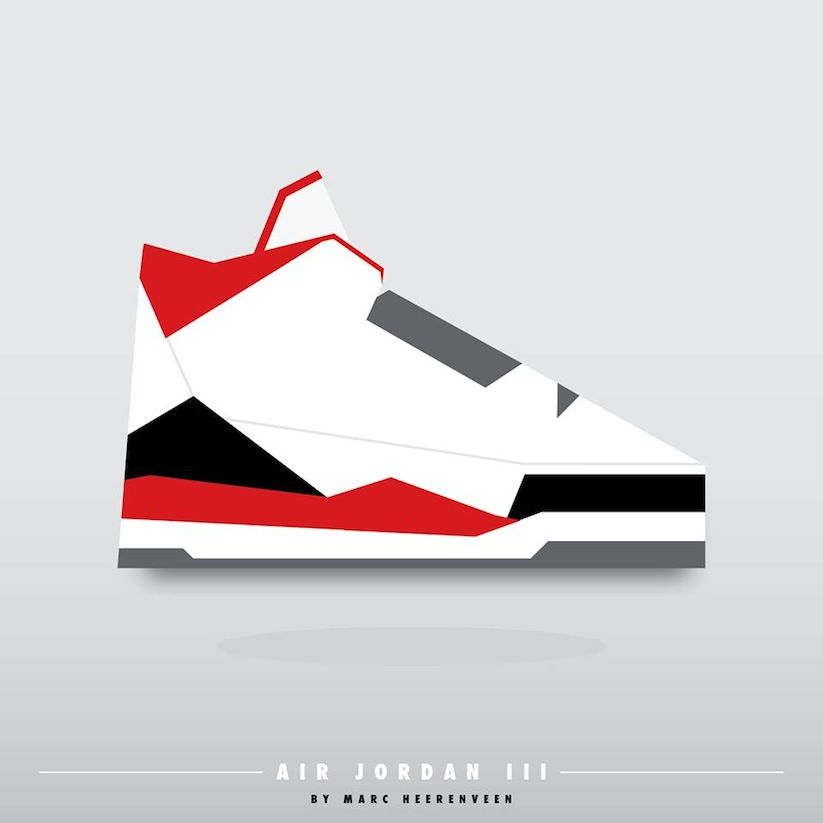 Sneaker_Art_by_Marc_Heerenveen_aka_by_marc_2014_13