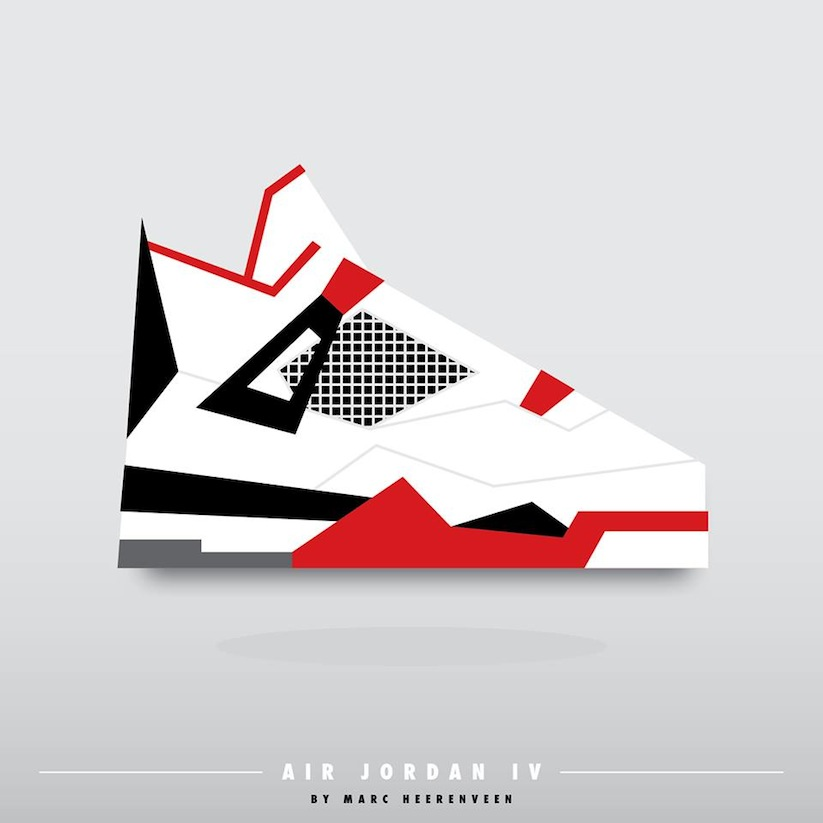 Sneaker_Art_by_Marc_Heerenveen_aka_by_marc_2014_14