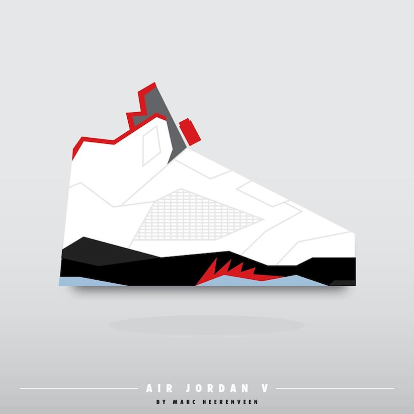Sneaker_Art_by_Marc_Heerenveen_aka_by_marc_2014_15