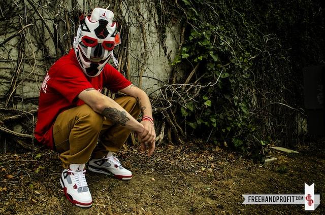 Sneaker_Masks_by_freehandprofit_2013_03