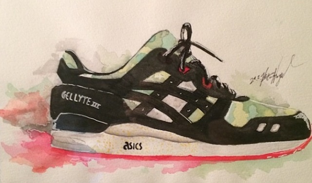 Sneakerprints_by_achildcolor_2014_02