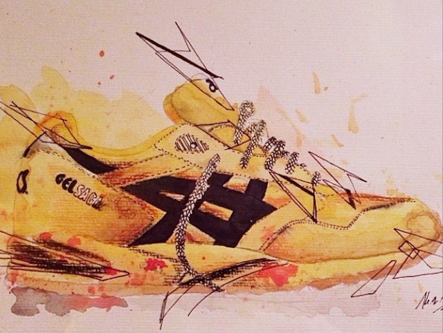 Sneakerprints_by_achildcolor_2014_03