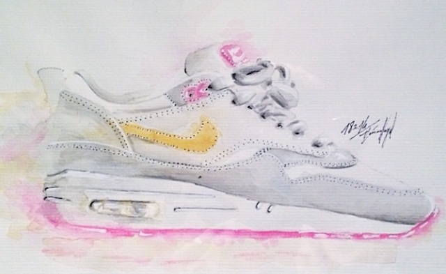 Sneakerprints_by_achildcolor_2014_05