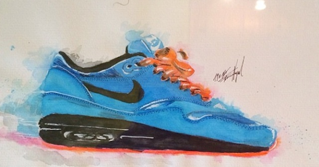 Sneakerprints_by_achildcolor_2014_06
