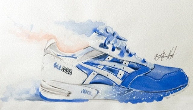 Sneakerprints_by_achildcolor_2014_08