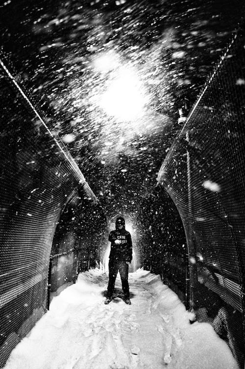 Snow-storm-001