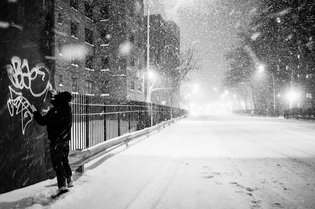 Snow-storm-002