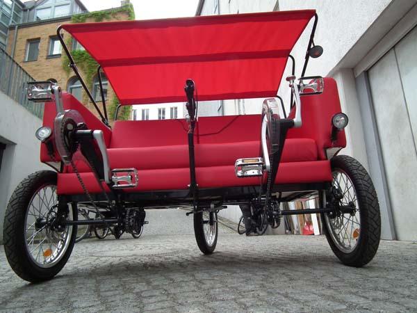 Sofa-Bike_01
