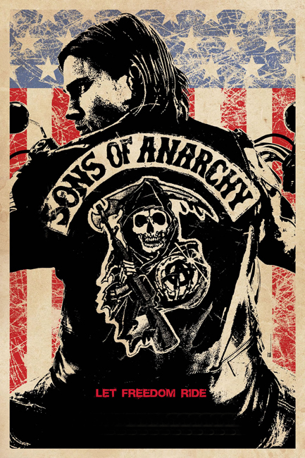 Sons_of_Anarchy_review