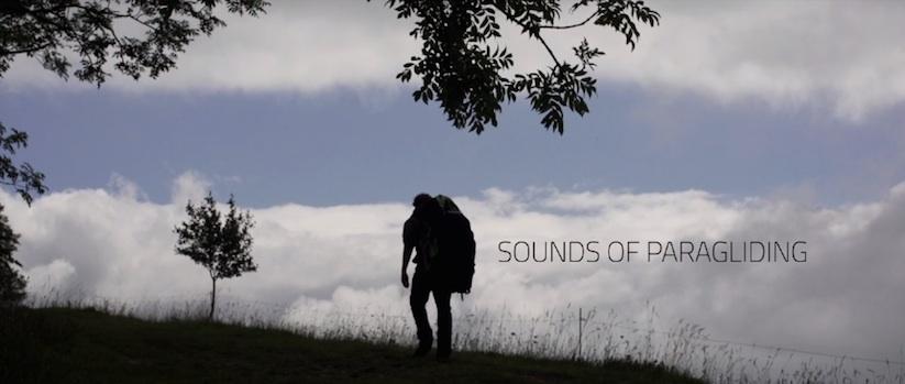 Sounds_of_Paragliding_01