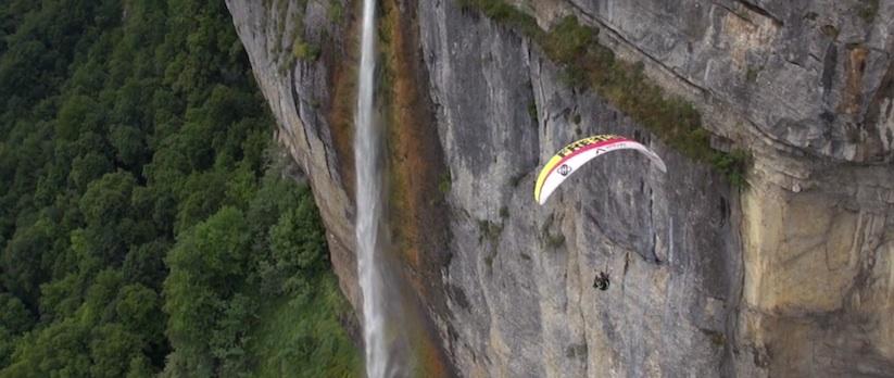 Sounds_of_Paragliding_02