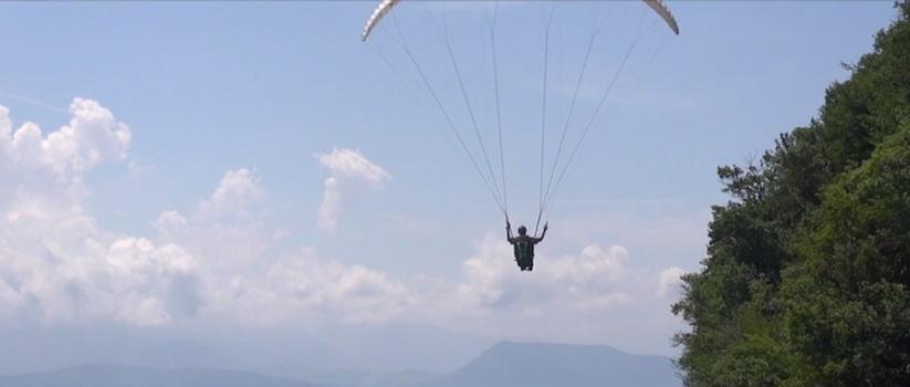Sounds_of_Paragliding_03