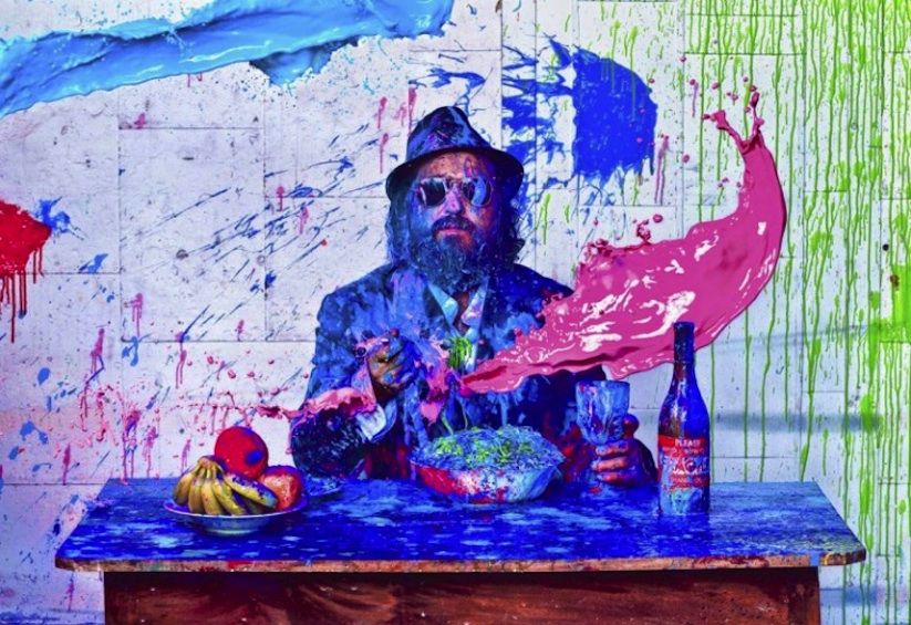 Streetartist_Mr_Brainwash_Portrayed_by_Photographer_Gavin_Bond_2014_03
