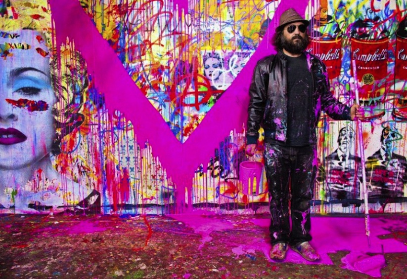 Streetartist_Mr_Brainwash_Portrayed_by_Photographer_Gavin_Bond_2014_05