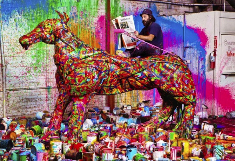 Streetartist_Mr_Brainwash_Portrayed_by_Photographer_Gavin_Bond_2014_08