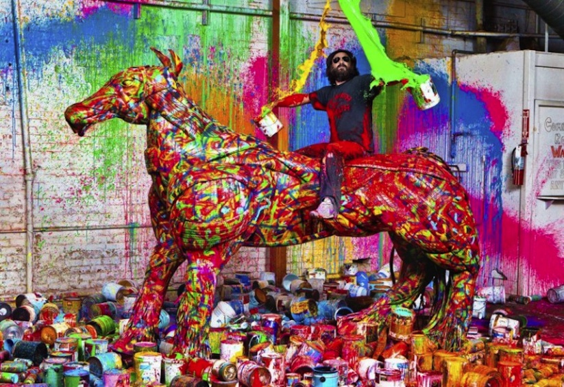 Streetartist_Mr_Brainwash_Portrayed_by_Photographer_Gavin_Bond_2014_09