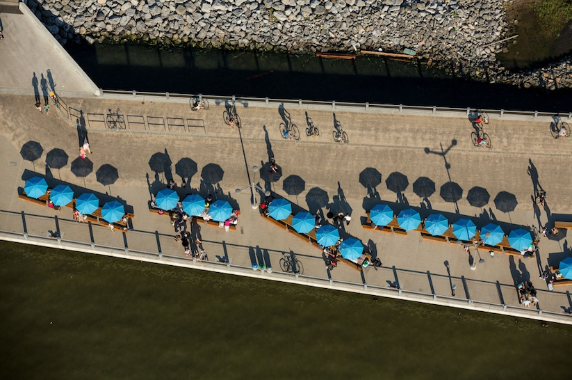Summer_Over_The_City_Aerial_Photographs_Of_New_York_City_by_George_Steinmetz_2014_03