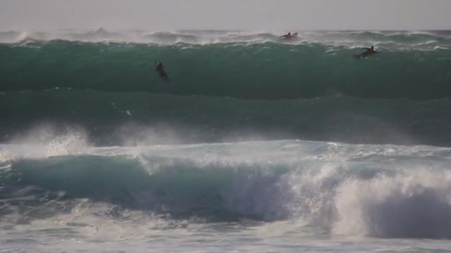 Surfing_WinterSummery_2