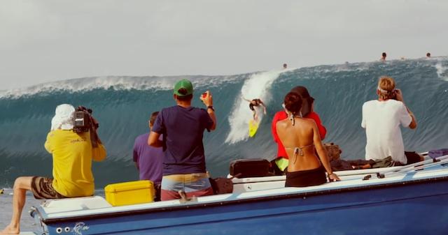 Tahiti_Laurie_Wade