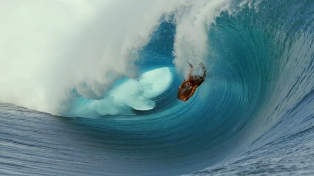Tahiti_Laurie_Wade_01