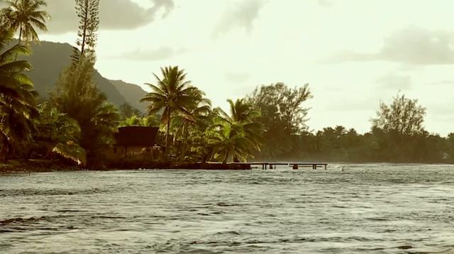 Tahiti_Laurie_Wade_03