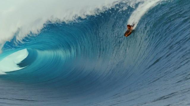 Tahiti_Laurie_Wade_04