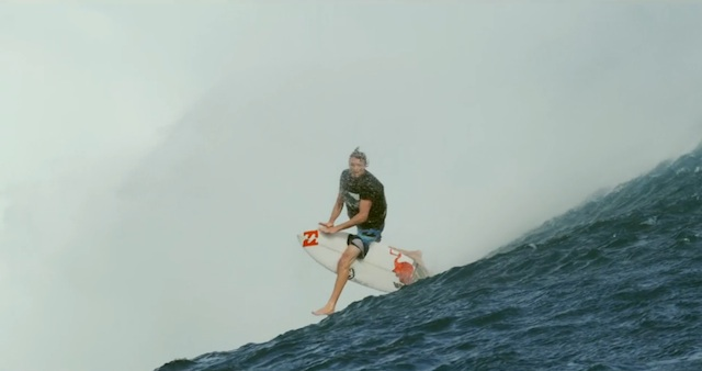 Tahiti_Laurie_Wade_05