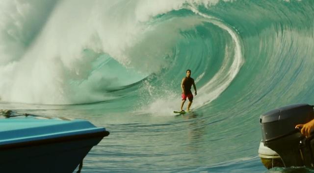 Tahiti_Laurie_Wade_07