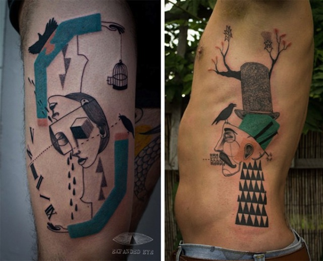 Tattoos-Art-expanded-2