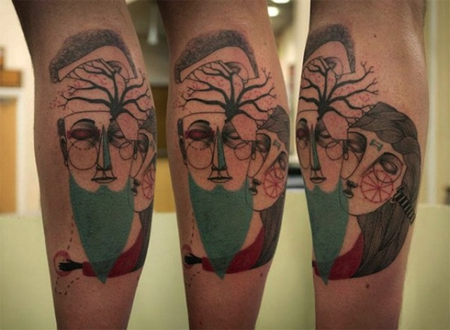 Tattoos-Art-expanded-3