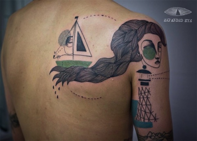 Tattoos-Art-expanded-4
