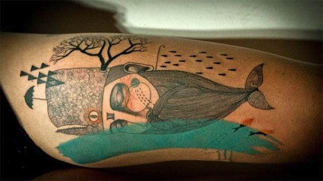Tattoos-Art-expanded-5