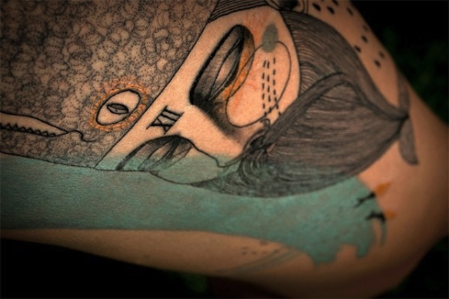 Tattoos-Art-expanded-6