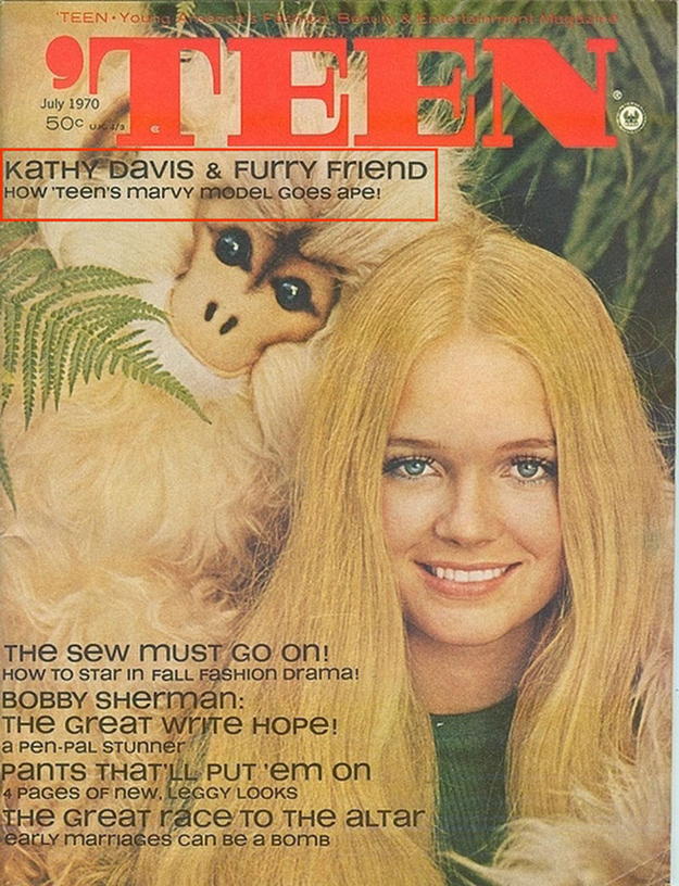 Teen_vintage_magazine_covers_03